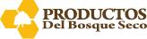 Productos del Bosque Seco