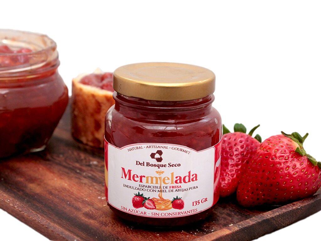 Mermielada-de-fresa-135