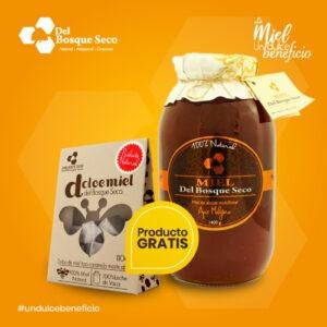 Miel-1400-+-dulce-Black-friday