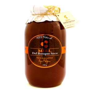 miel-1400-copia