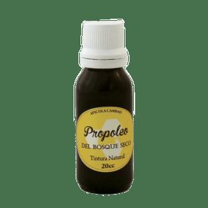 propoleo-20cc-copy