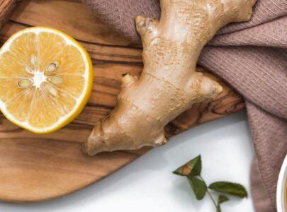 La miel, el mejor remedio para la tos, gripe y resfriados