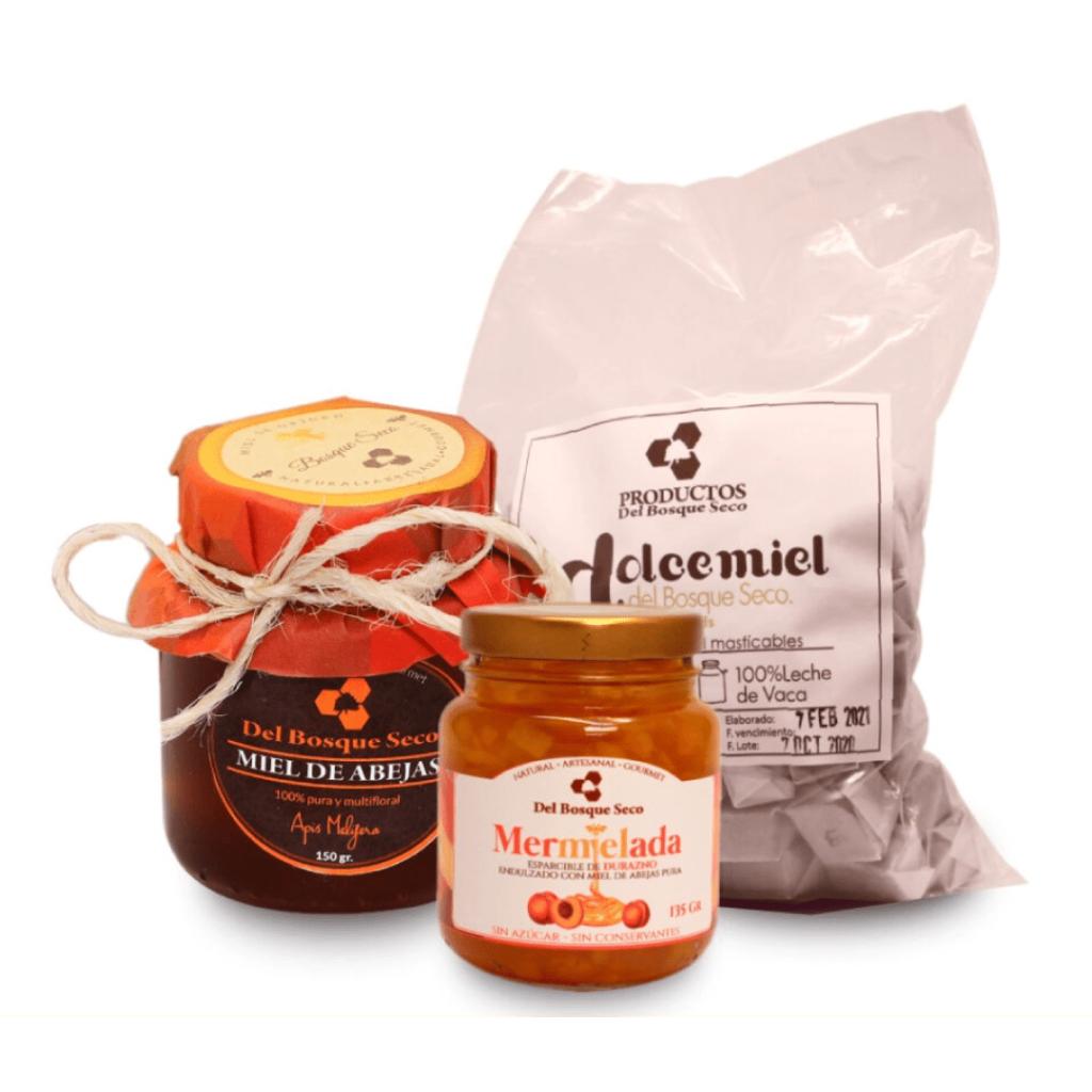 Kit-dulces-y-mermelada