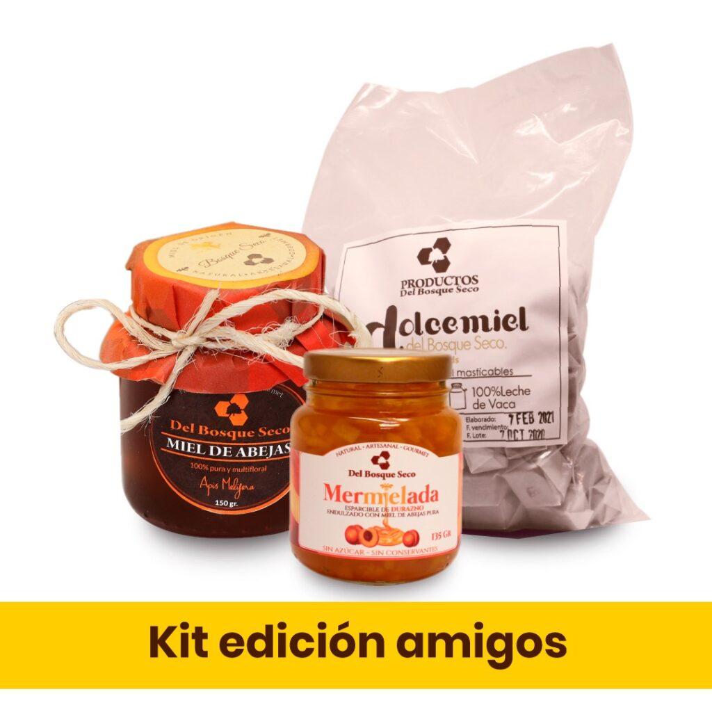 Kit-edicion-amigos-adultos